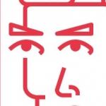 Foto del profilo di zanemar