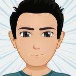 Foto del profilo di peter73