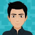Foto del profilo di GianniL