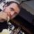 Foto del profilo di fips