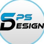 Foto del profilo di SPSDesign