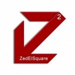 Foto del profilo di ZL2