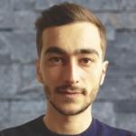Foto del profilo di Marco92messina