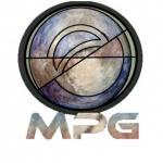 Foto del profilo di MultiBlend
