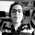 Foto del profilo di Marta