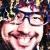 Foto del profilo di stefano1.9k71
