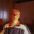 Foto del profilo di Klauz