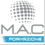 Foto del profilo di MAC formazione