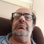 Foto del profilo di Salvatore, vidocq