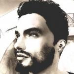 Foto del profilo di Misor