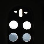 Foto del profilo di blend.gunners