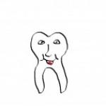 Foto del profilo di bonodent