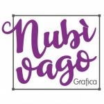 Foto del profilo di Nubivago