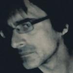Foto del profilo di dadaz