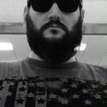 Foto del profilo di Manuel.T.
