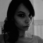 Foto del profilo di Ladyuna1992