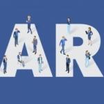 Foto del profilo di ARVR