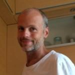 Foto del profilo di Federico