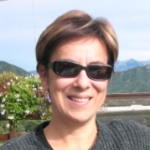 Foto del profilo di monica