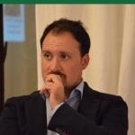 Foto del profilo di Michele Cotugno