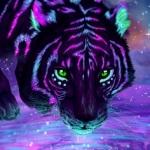 Foto del profilo di 15Leopardi