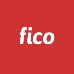 Foto del profilo di Fico Studio