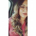 Foto del profilo di sara__chirico