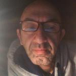 Foto del profilo di nicolamarco