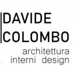Foto del profilo di Architetto Davide Colombo