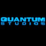 Foto del profilo di Quantum
