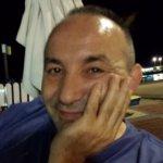 Foto del profilo di montellik