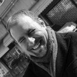 Foto del profilo di Geom. Davide Marcolongo