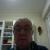 Foto del profilo di Marino