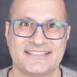 Foto del profilo di AntonelloDemartis