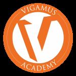 Foto del profilo di Vigamus Academy
