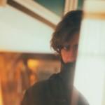Foto del profilo di Maledetto Moriarty