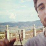 Foto del profilo di Duccio