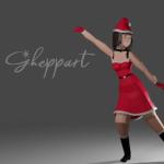 Foto del profilo di Gheppa, Gheppart