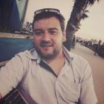 Foto del profilo di iulian_lus
