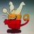 Foto del profilo di foxidentity