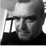 Foto del profilo di Stexauer