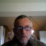 Foto del profilo di marco