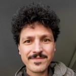 Foto del profilo di GiuPor