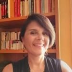 Foto del profilo di Susannaloche