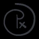 Foto del profilo di Pakoindex