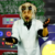 Foto del profilo di Professor Nerdstein
