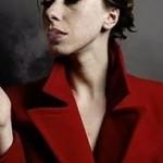 Foto del profilo di Delia Bontea