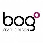 Foto del profilo di Bogo Graphic Design