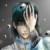 Foto del profilo di sephiri