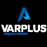 Foto del profilo di VarPlus